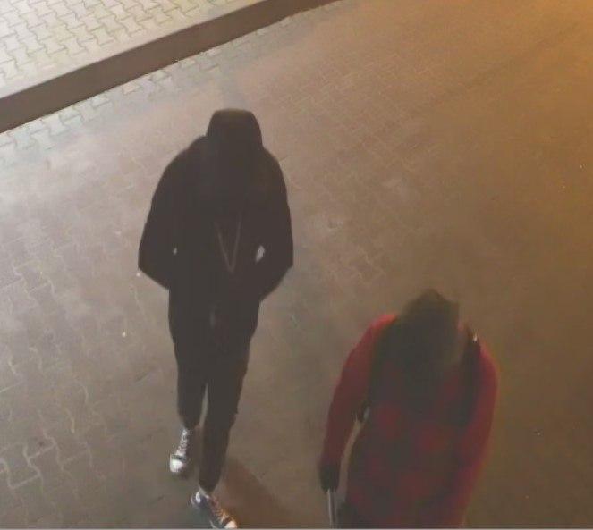 złodzieje papierosów nowy tomyśl - Komenda Powiatowa Policji w Nowym Tomyślu