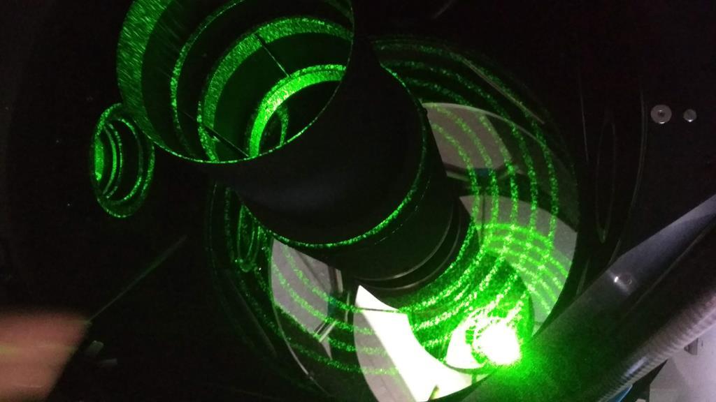Obserwatorium UAM