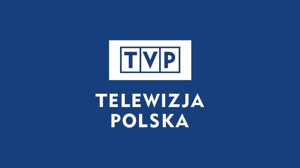tvp telewizja polska - TVP