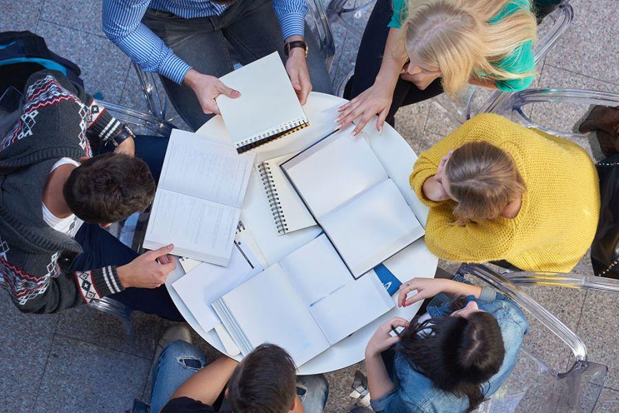 warsztaty wykładowcy autyzm - UAM