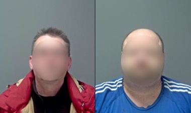 śremianie skazani za przemyt angielski sąd - www.nationalcrimeagency.gov.uk