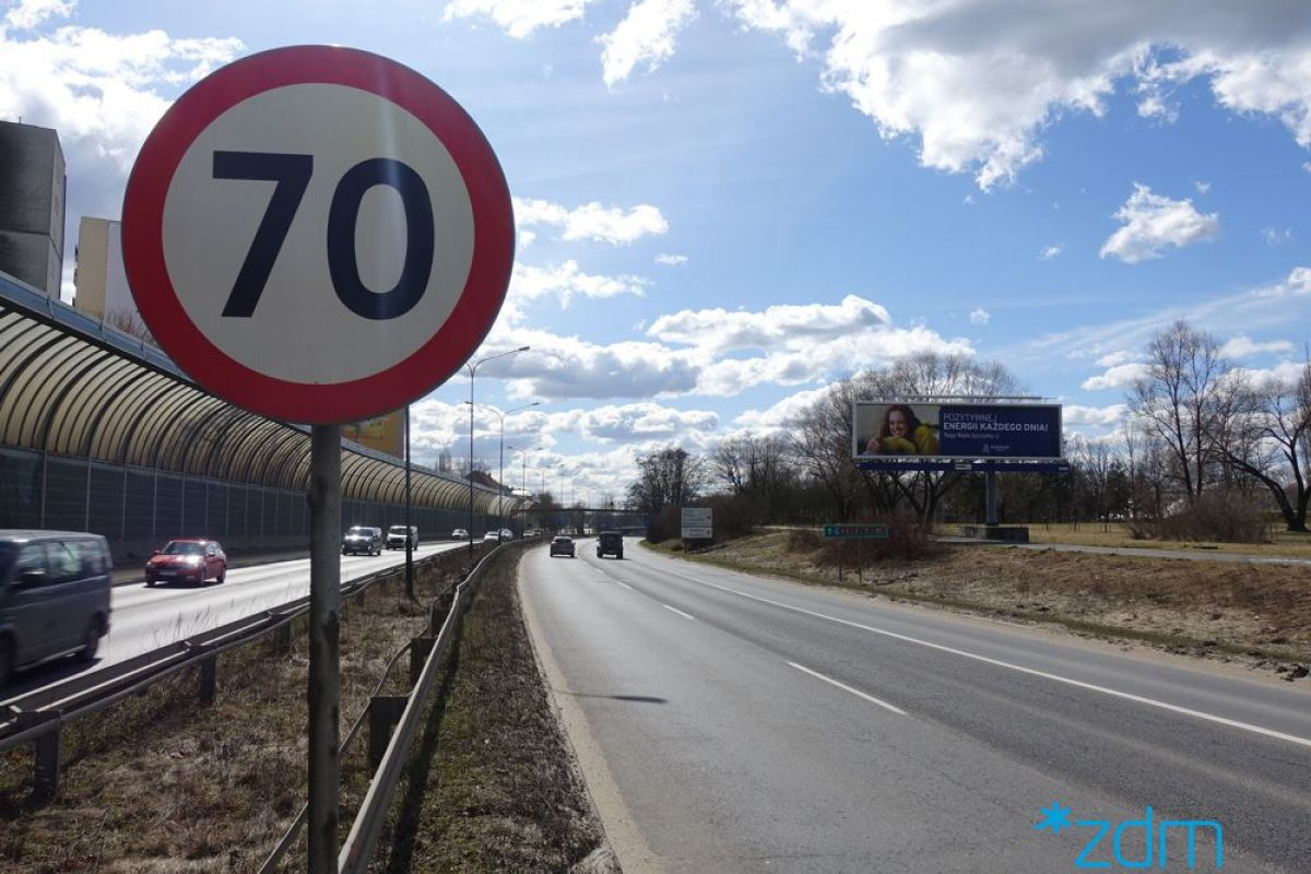 niestachowska 70 - ZDM