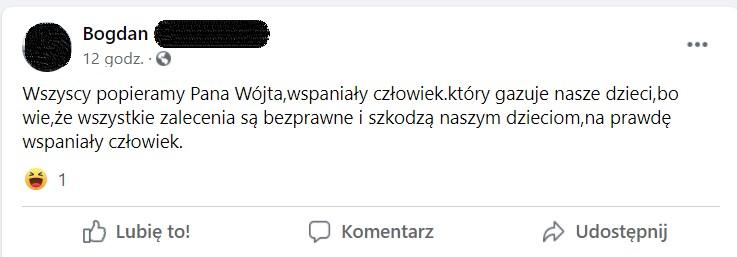 WaszeMedia.pl