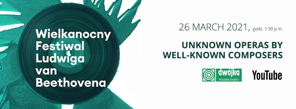 festiwal wielkanocny - www.filharmoniapoznanska.pl