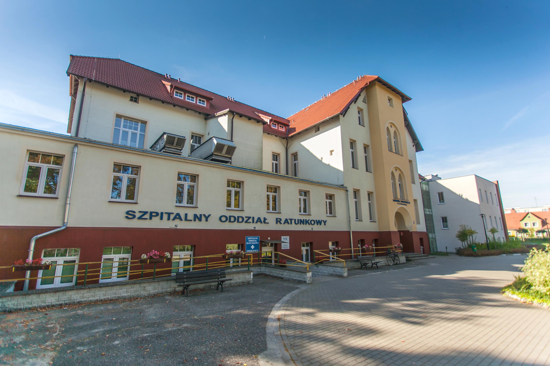 szpital złotów  - szpital.zlotow.pl