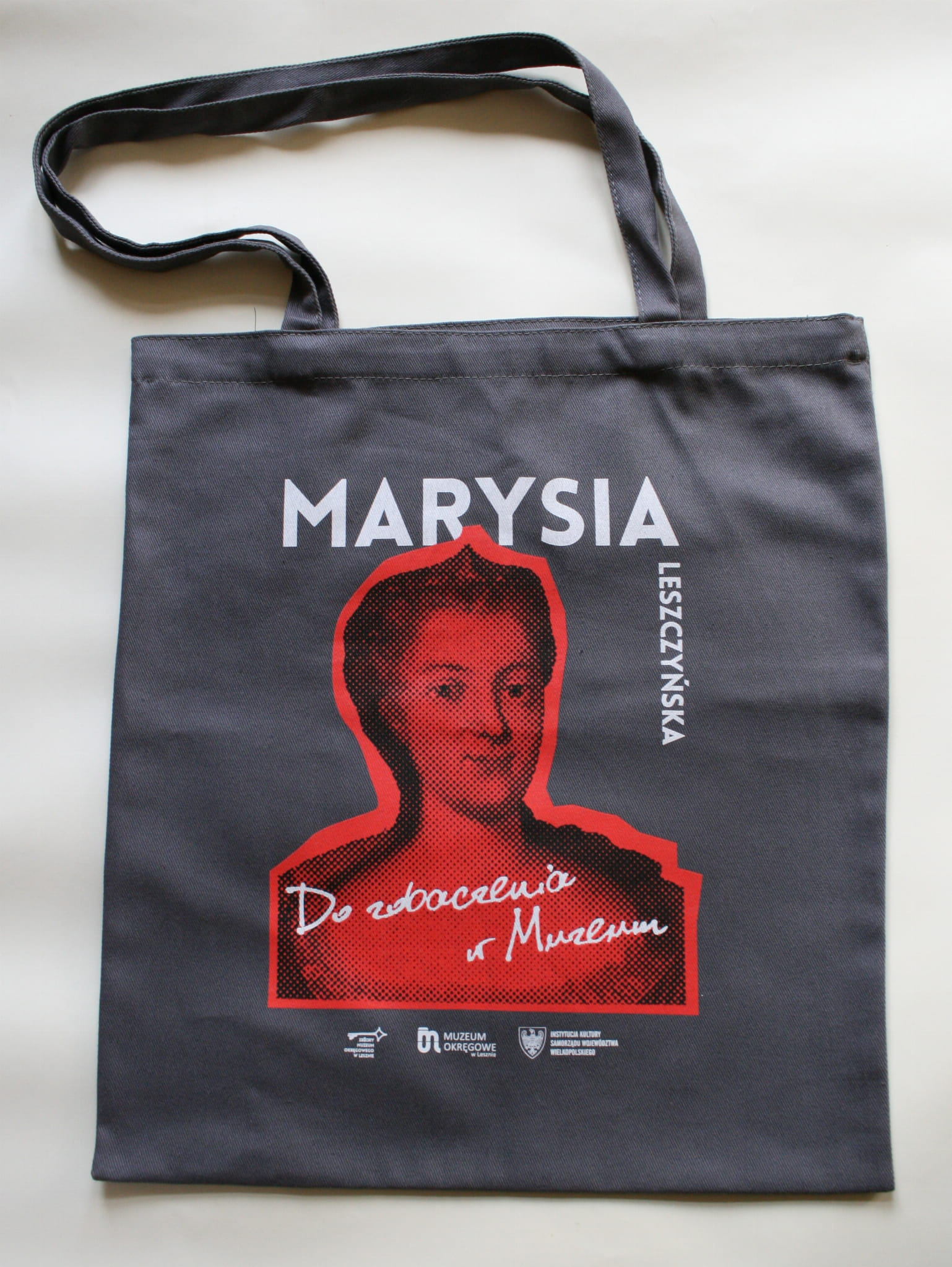 marysia muzeum leszno torba - muzeum.leszno.pl