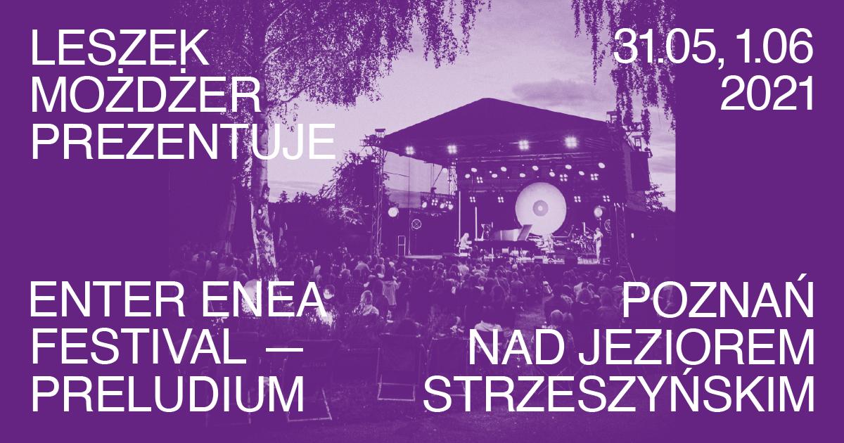 ene festiwal 2021 - www.enterfestival.pl