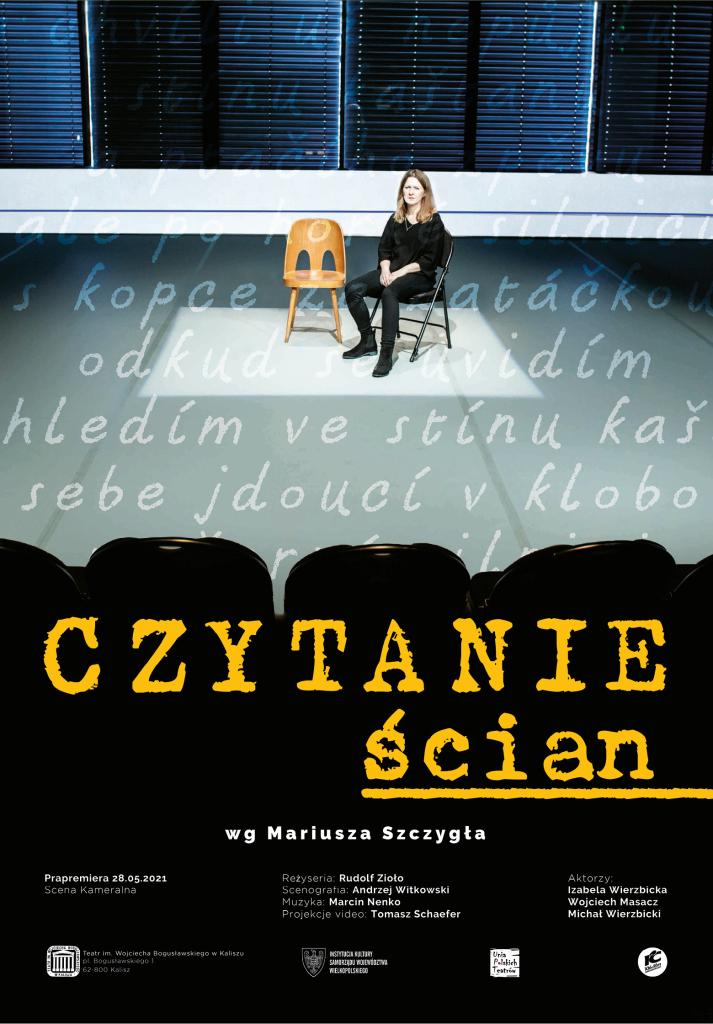 czytanie ścian - www.teatr.kalisz.pl