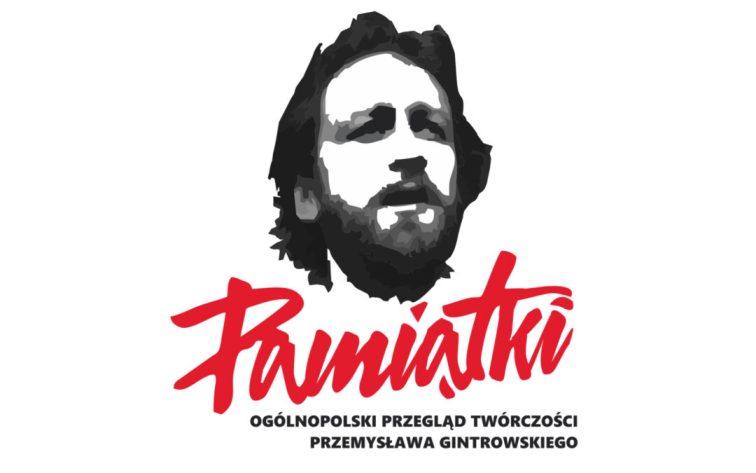 Przegląd Twórczości Przemysława Gintrowskiego2021 - Organizator