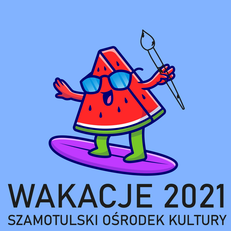 szamotuły lato 2021 - www.szok.info.pl