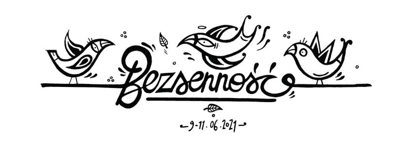 bezsenność 2021 - FB: Wieniawski PL