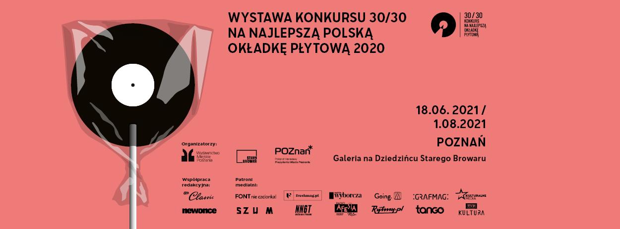 30/30 2021 - FB: Konkurs 30/30