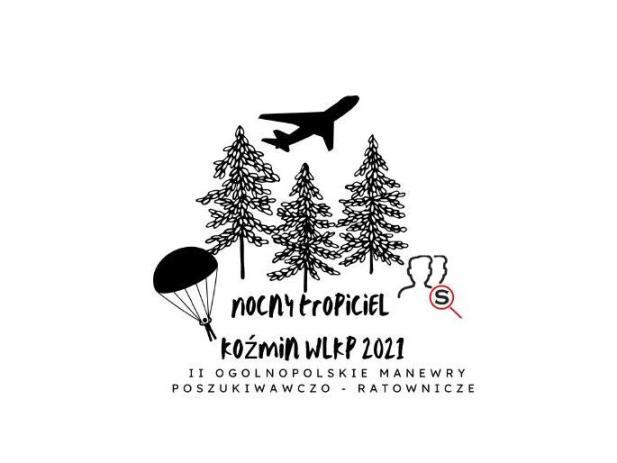 Nocny Tropiciel 2021 - Organizator