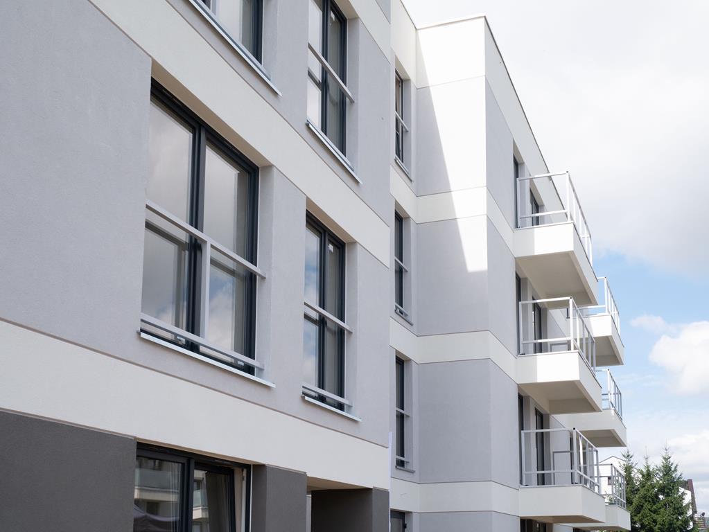 mieszkanie plus września  - PFR Nieruchomości
