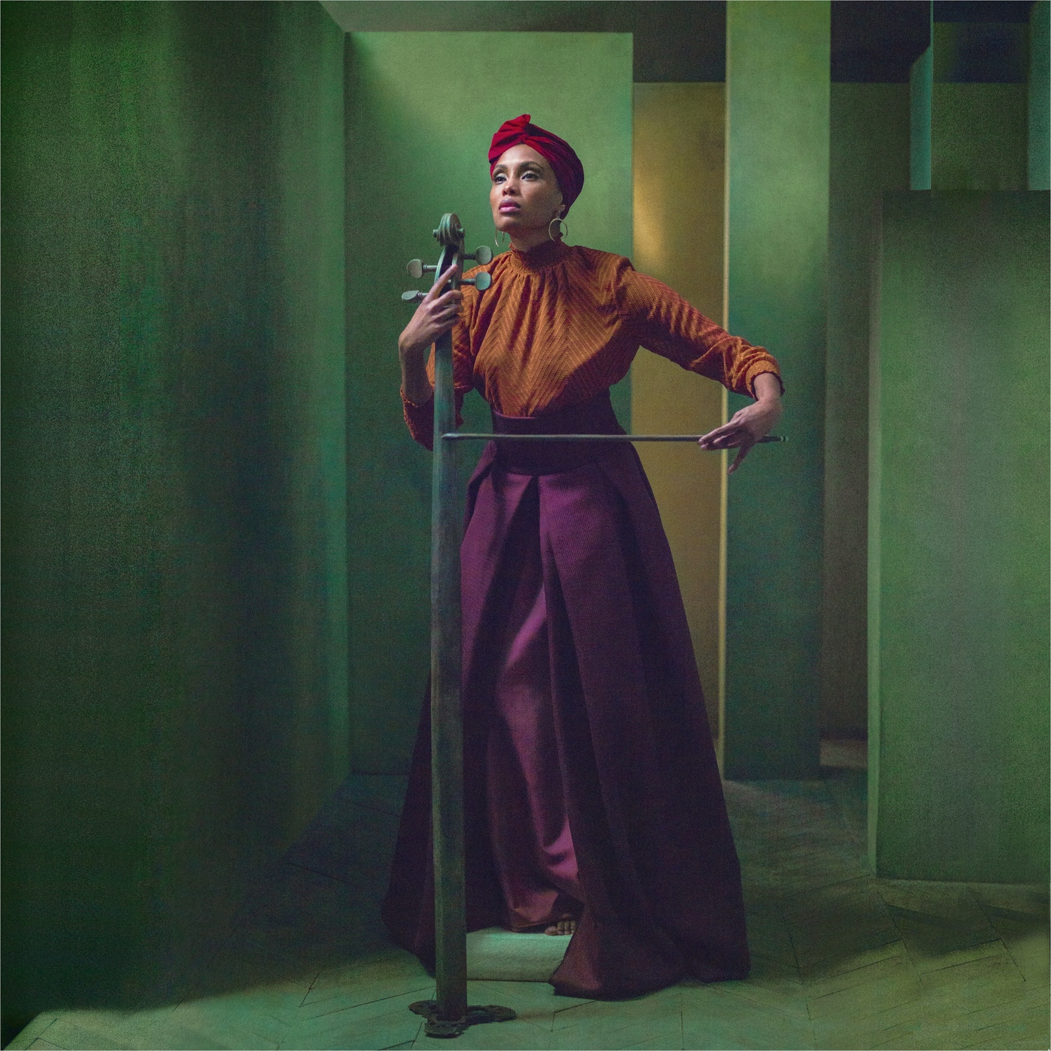 imany - Facebook