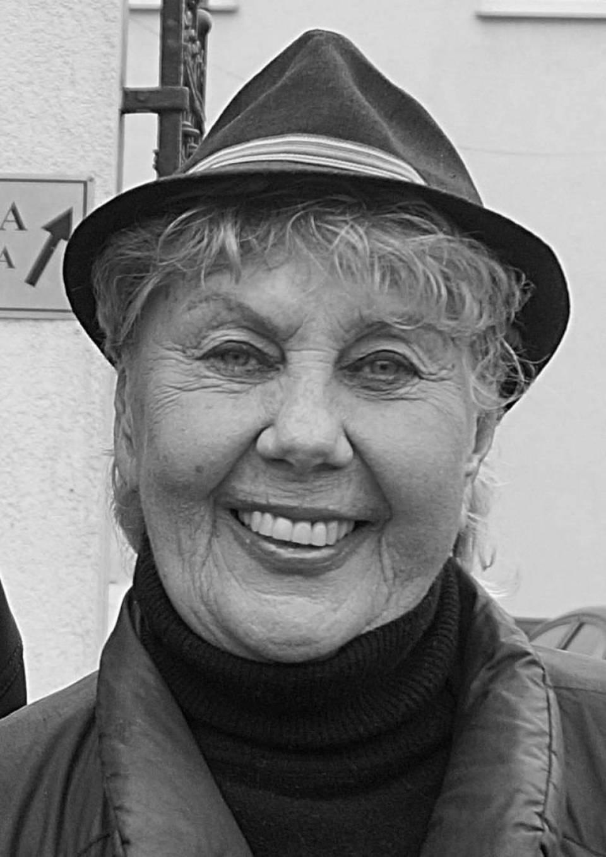 krystyna kołodziejczyk - www.commons.wikipedia.org