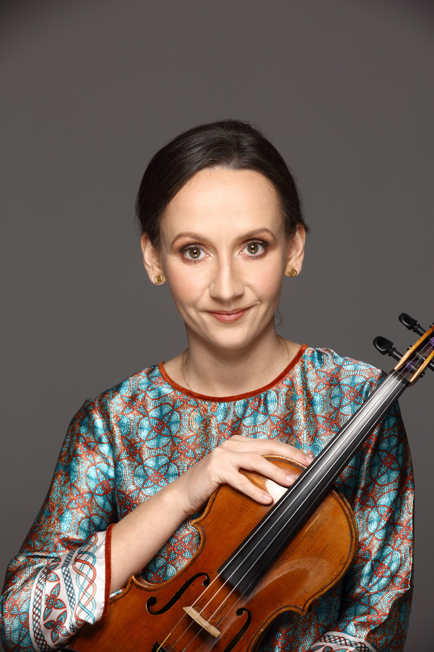 agata szymczewska - www.filharmoniakaliska.pl