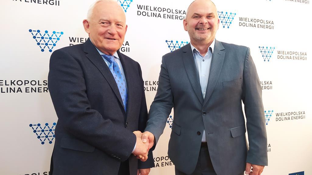 Leszek Miller  - Sławomir Zasadzki