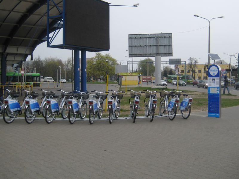 rowery_miejskie_start1