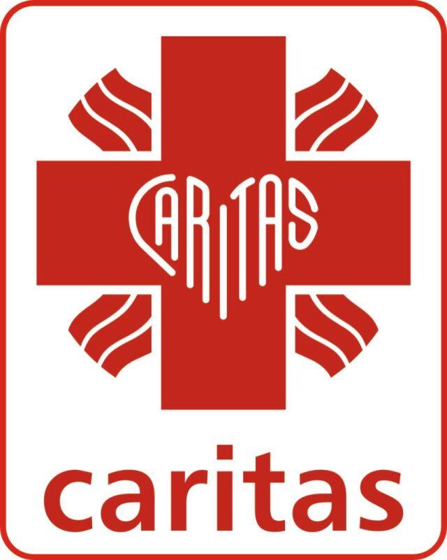 logo_caritas - Caritas