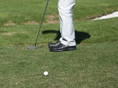 Golf - Archiwum Radia Merkury