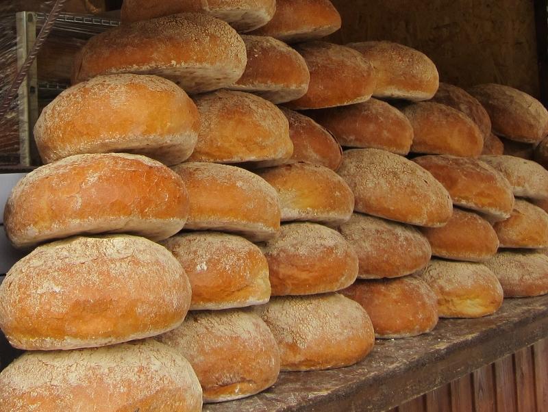 chleb_jedzenie_pieczywo