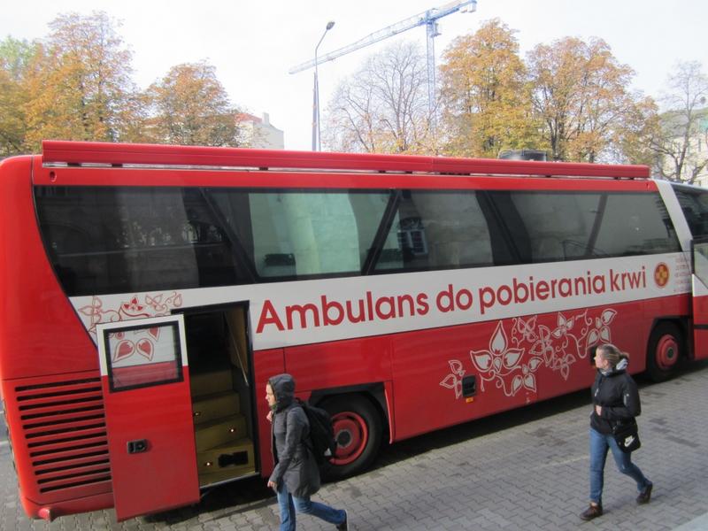 autobus_krwiobus2 - Magda Konieczna