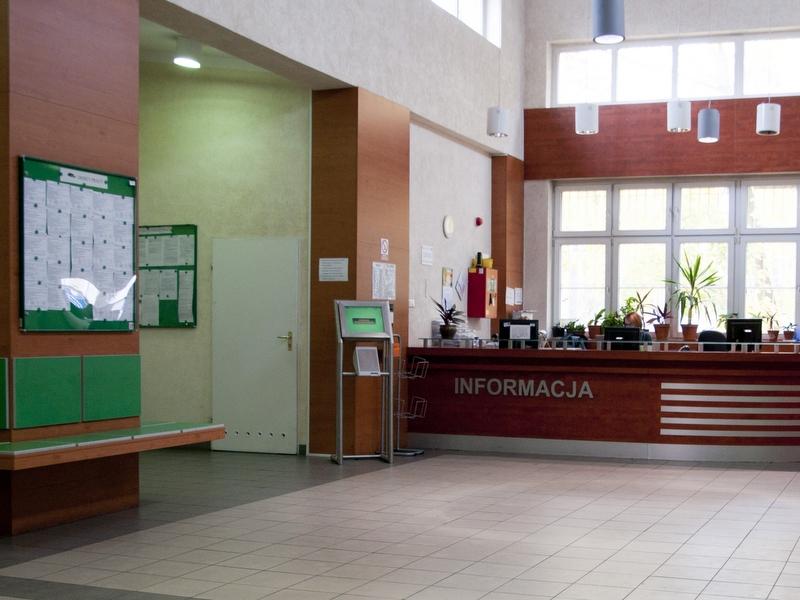 powiatowy urząd pracy czarnieckiego (2) - PUP Poznań