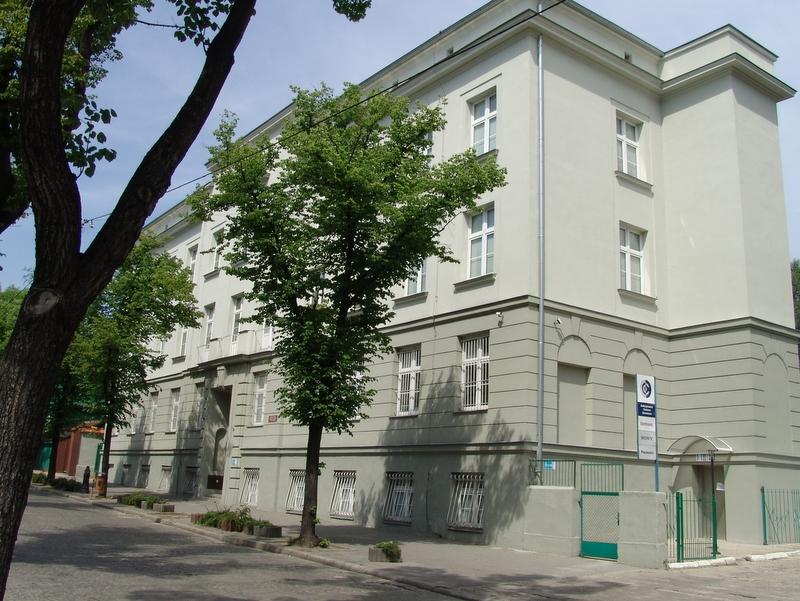 powiatowy urząd pracy czarnieckiego (1) - PUP Poznań