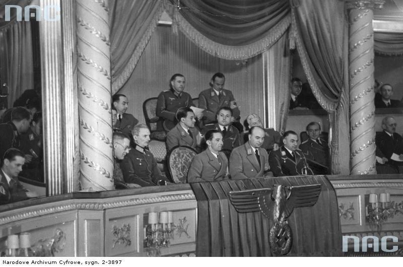 Dni-kultury-w-Kraju-Warty_1941_NAC - Narodowe Archiwum Cyfrowe
