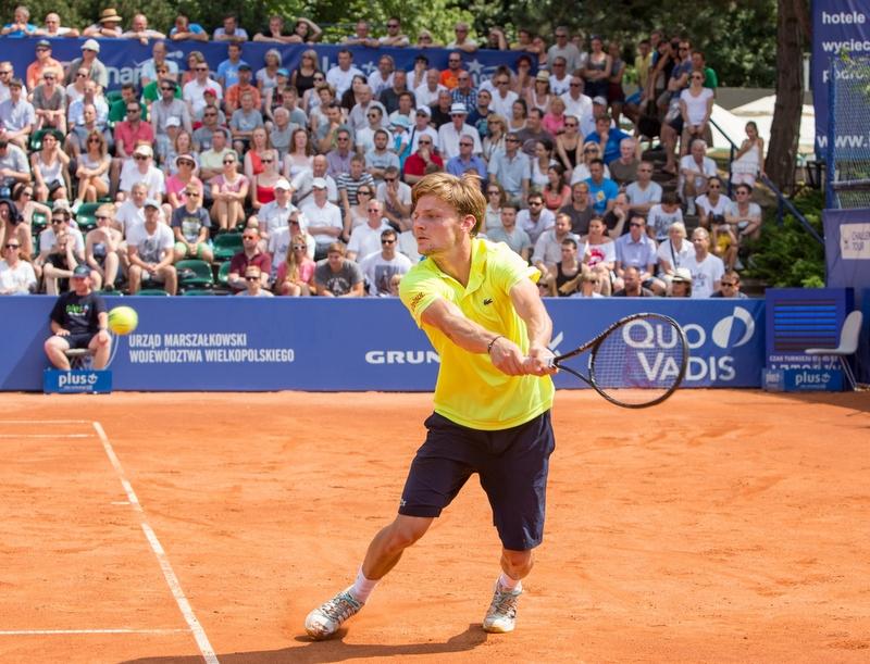 press_rola_goffin-6[1] - Piotr i Paweł Rychter
