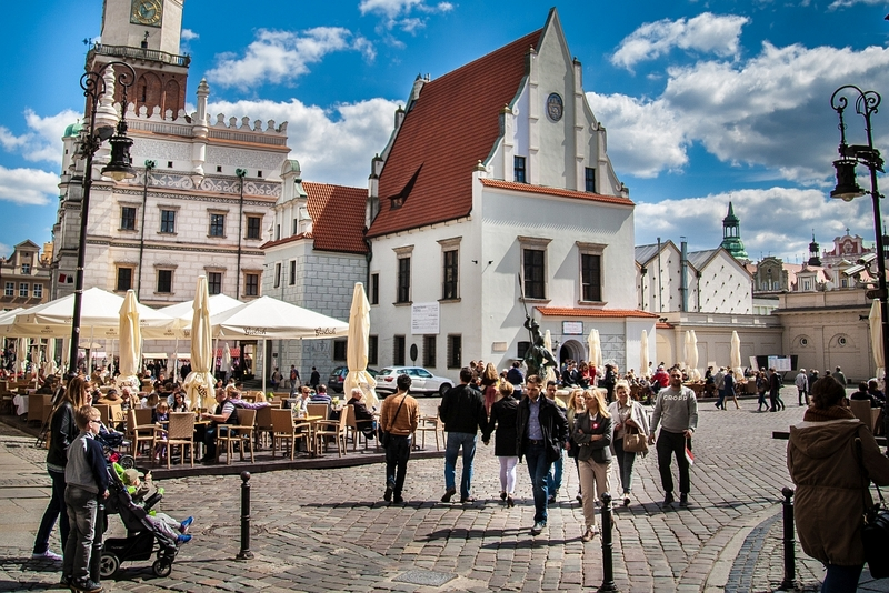 poznań za pół ceny 2015 (2) - Poznańska Lokalna Organizacja Turystyczna