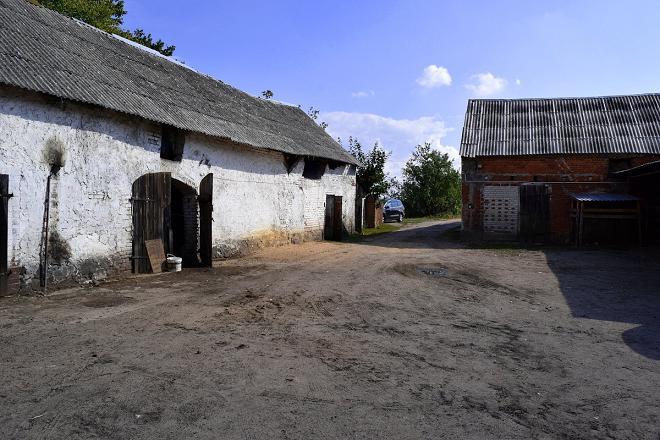 rolnik2 - Marcin Maziarz