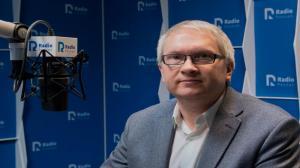 """""""Polski tydzień raz w miesiącu w sieciach handlowych to doskonały pomysł"""