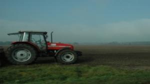 Dopłaty dla rolników