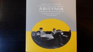 """""""Abisynia"""" w Poznaniu"""