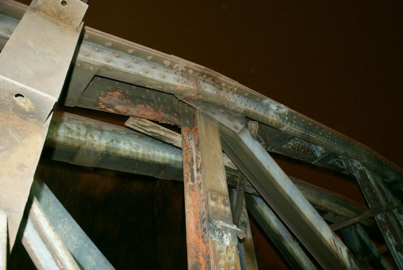 most kolejowy na starołęce remont (1) - Anna Skoczek