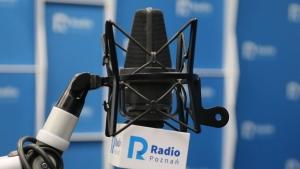 Radio Poznań utrzymuje się w czołówce rankingu najbardziej opiniotwórczych mediów w Polsce!