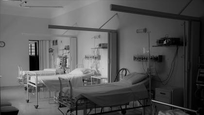 6-latek zmarł przez groźną zakaźną chorobę?