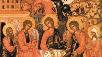 Modlitwa Pamięci w Forcie VII