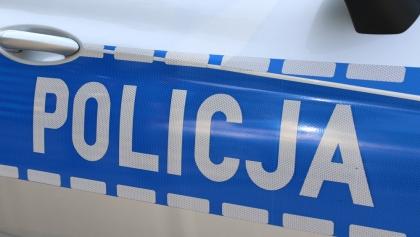 Niebezpieczny zboczeniec w rękach poznańskiej policji
