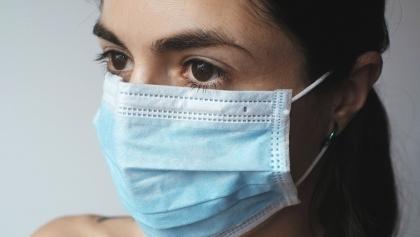 Szykany z powodu zakażenia koronawirusem?