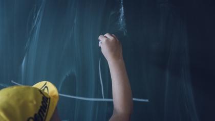 Poznań otwiera swoje szkoły podstawowe