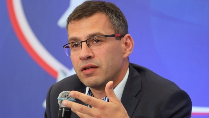 J. Karnowski: Nie wydarzyło się nic, co uniemożliwiałoby dalsze wspólne rządzenie