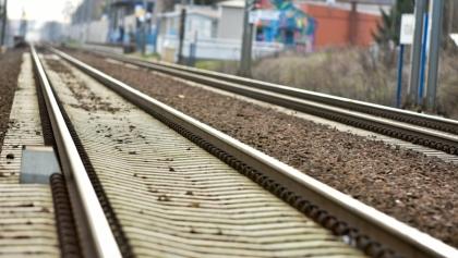 Nigdy wcześniej nie prowadzono tylu prac na liniach kolejowych w Wielkopolsce
