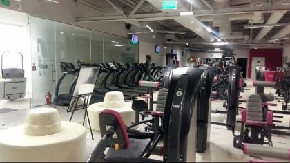 Po trzech miesiącach przerwy znów można ćwiczyć w klubach fitness