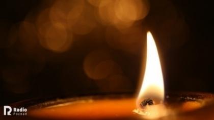 Dziś pogrzeb Polaka, który uratował troje dzieci