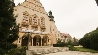 Stowarzyszenie LGBT+ na poznańskim UAM