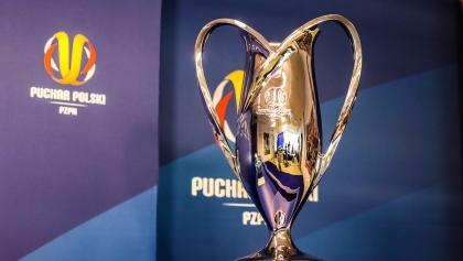 Wielkopolskie boje w Pucharze Tysiąca Drużyn