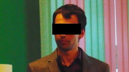Makabryczna zbrodnia Kajetana P. Poznaniak usłyszał dziś wyrok